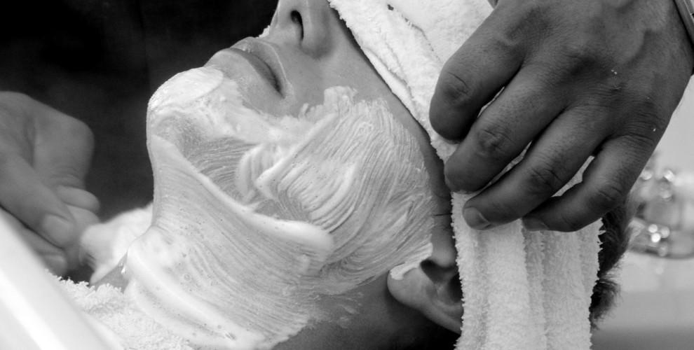 barber-1007875_1280