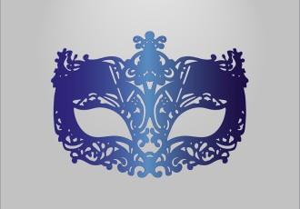 carnival-mask-2597304_1920