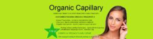 capill