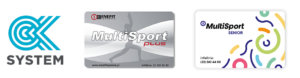 karty-sportowe2