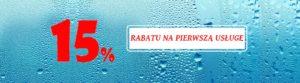 dlugi-pasek-woda-2