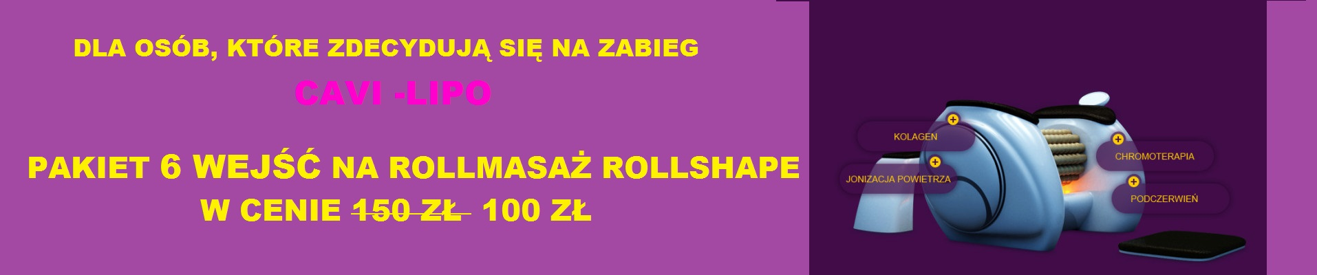 rollshape06-770x400