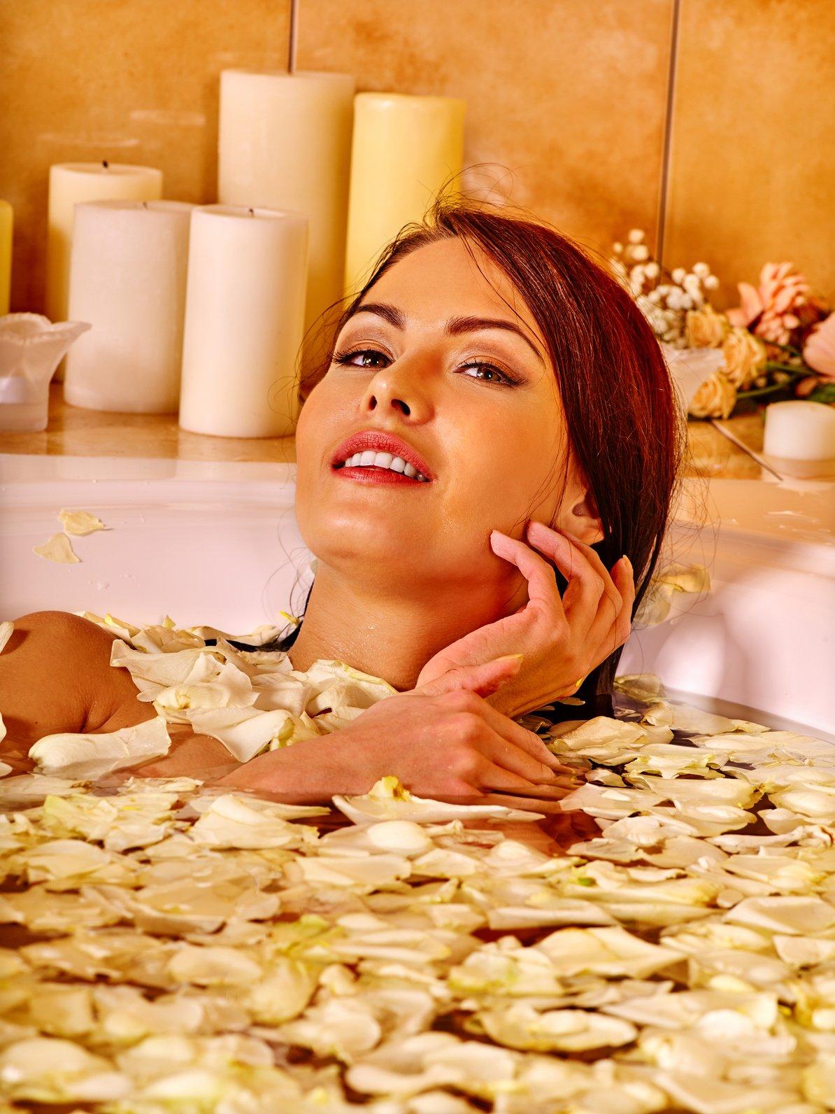 Nasza wykwalifikowana kadra zapewni profesjonalny masaż Lublin