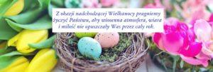 Wielkanoc strona