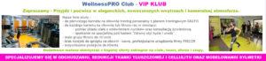 VIP-KLUB