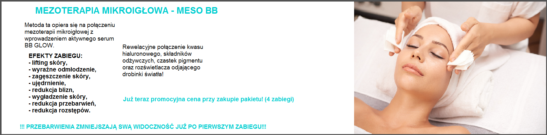 meso bb
